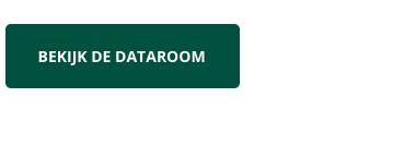 bekijk de dataroom