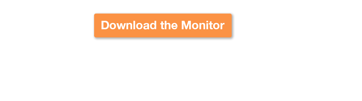 Download the Monitor